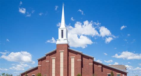 day saints mormon funeral traditions everplans