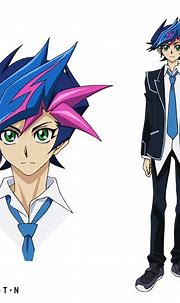 Yusaku Fujiki | Heroes Wiki | FANDOM powered by Wikia