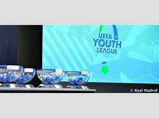 Under19s to meet Elfsborg in the UEFA Youth League play