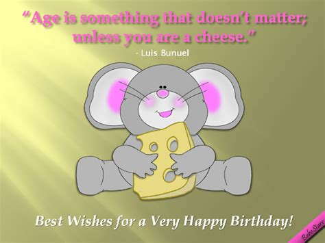 age doesnt matter  funny birthday wishes ecards