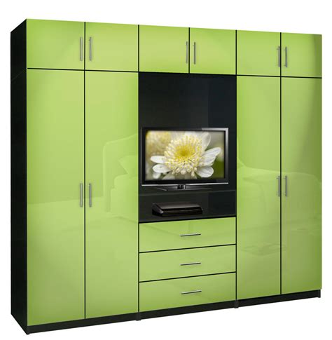 wall units for tv storage aventa bedroom wall unit x tall tv wall unit w extra bedroom storage contempo space