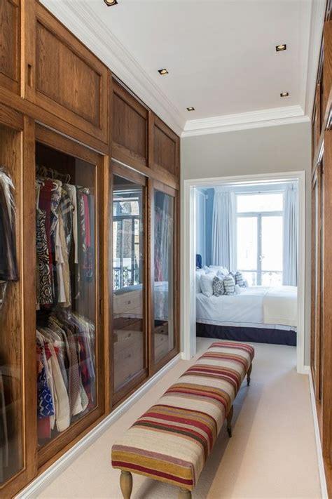 HD wallpapers imagens de quarto de casal lindos