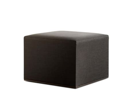 How To Make A Square Pouf Ottoman by How To Make Square Pouf Loccie Better Homes Gardens Ideas