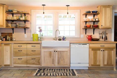 cuisine simple et saine revger com idée cuisine simple idée inspirante pour la conception de la maison