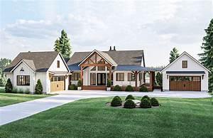 House, Plan, 963-00549