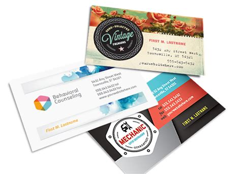 business card templates business card designs ideas