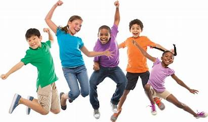 Youth Sports Fitness Activities Learn Program Programs