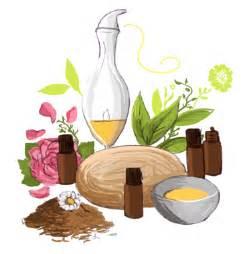 cuisine qui fait tout comment utiliser les huiles essentielles aroma zone