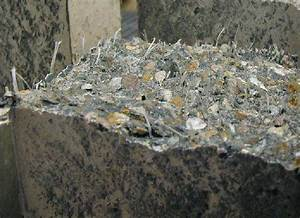 Estrich Beton Mischungsverhältnis : beton kunststofffasern mischungsverh ltnis zement ~ Watch28wear.com Haus und Dekorationen