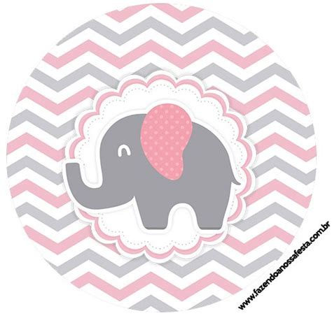pin by on baby shower elephants