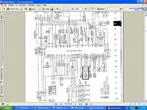 Wiring Diagram For Sr20