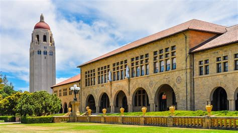 Stanford University study shows Ebola virus may infect ...