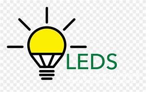 Lamp Symbol Clipart   797132
