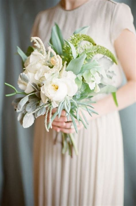 We did not find results for: lovely and rustic   Beautiful bouquet, Wedding bouquets ...