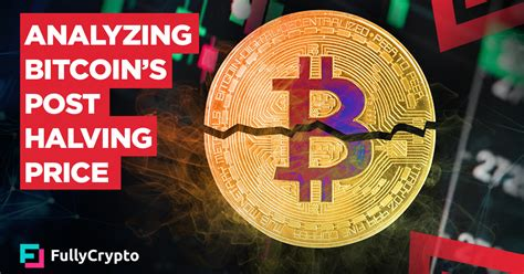 What are your 2020 bitcoin price predictions? What Will Happen to Bitcoin After the Halving? - FullyCrypto