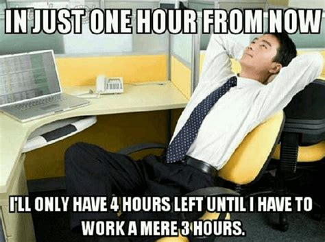 It Works Memes - 37 work memes you shouldn t be reading right now because you need to work