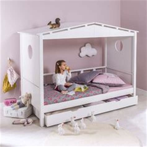 1000 images about chambre de fille on pinterest petite