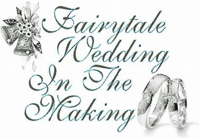 Fairytale Bells Graphics Doves Glitter Marriage Crashers