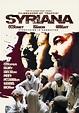 SYRIANA (2005) - CINEMA HARAPAN