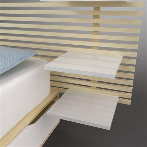 Mandal Headboard Ikea Usa by Mandal Collection Ikea Reviews Nazarm Com