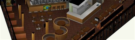 seating and your guests restaurant cafe restaurant interior design brenchley design hshire Restaurant
