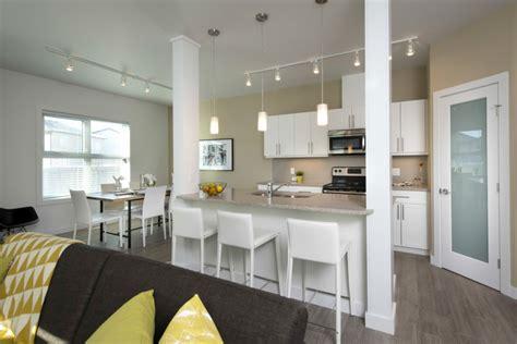 3 Bedroom Apartment For Rent Winnipeg by 3 Bedroom Apartments For Rent Winnipeg At The Ridge