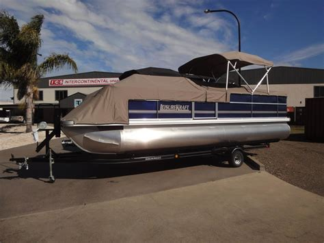 Ski Boats For Sale Mildura by Jon Boat Trailer For Sale In Alabama Used Boat Sales In