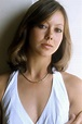 30 best Jenny Agutter images on Pinterest | Beautiful ...
