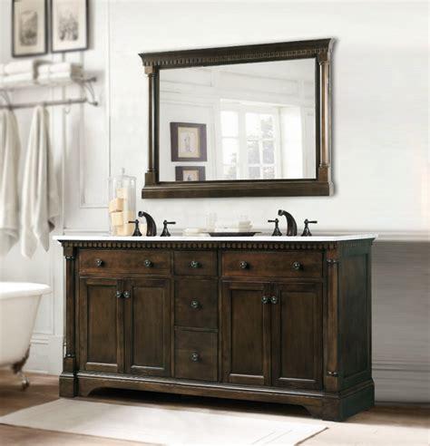 60 In Bathroom Vanity Sink by 60 Inch Sink Bathroom Vanity With Storage