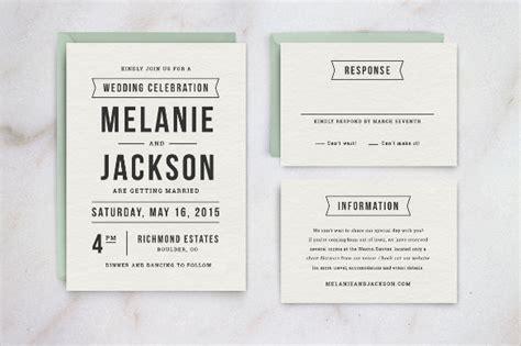 printable invitation templates ms word