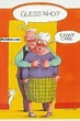 Funny Old Couple Quotes. QuotesGram