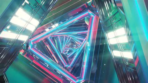 angular loop  vimeo