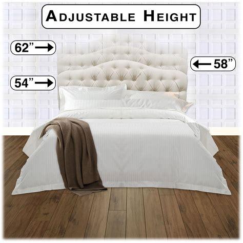 Leggett And Platt Martinique Headboard by Simple Master Bedroom Ideas Car Interior Design