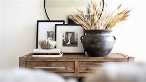 Decorating, For, Fall, With, Me, On, A, Budget, Easy, Home