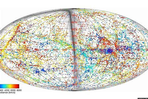 map    universe   universe map   map