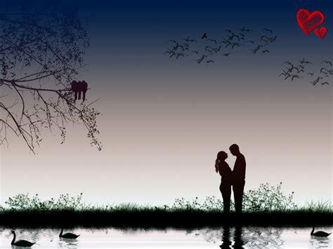 amor fondos de pantalla de amor wallpapers