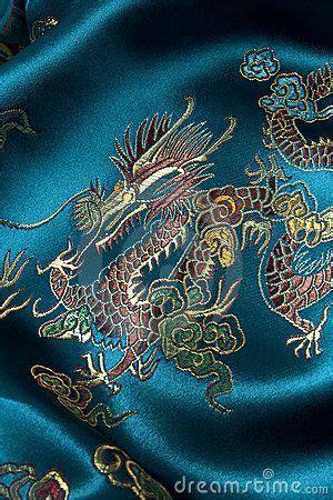 Stoffe Orientalische Muster by Fabric Patterns Design Patterns Library 中式