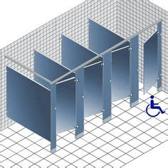 bathroom stall dividers edmonton 1000 images about toilet partitions shower compartments