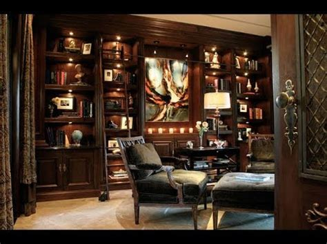 Home Den Design Ideas by Home Office Decorating Ideas Small Home Office Den