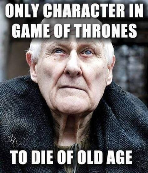 Game Of Thrones Memes Reddit - 16 game of thrones memes you ll feel like a monster for laughing at