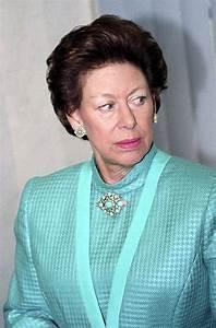 Margaret, contessa di Snowdon - Wikipedia  Margaret