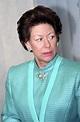 File:Princess Margaret.jpg - Wikimedia Commons