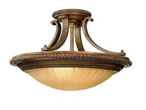 Home Depot Tiffany Table Lamps by Home Depot Chandeliers Affordable Post Anchors Home Depot