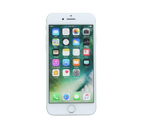 Apple Iphone 7 A1660 128gb Verizon Unlocked Ebay