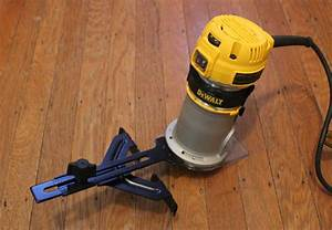 Dewalt Compact Router Dwp611pk Review
