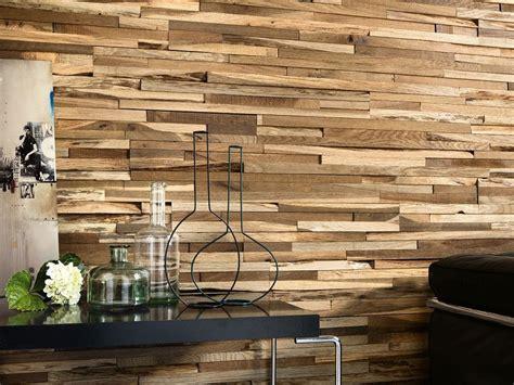 rivestimenti in legno rivestimento in legno maxilistello wonderwood oak