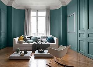 Salon Vert De Gris : d co vert canard tout ce qu 39 il faut savoir clem around ~ Melissatoandfro.com Idées de Décoration