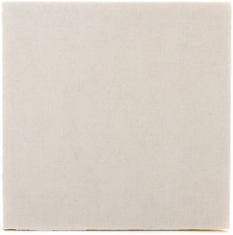 auralex t coustic ceiling tile single piece 2x2 white