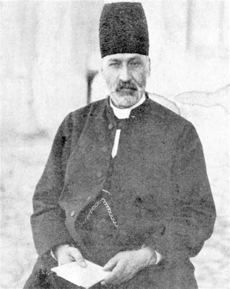 Navid Yazdi by Mirza Nasrullah Khan