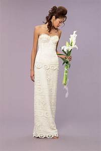 vintage wedding dress stores nyc wedding dress ideas With vintage wedding dress shops